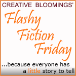 Flashy Fiction ...because everyone has a little story to tell